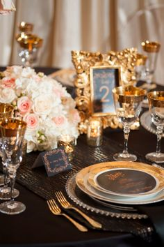 Photo Shoot: Where Modern Meets Elegance on the #ChiStyleWed blog