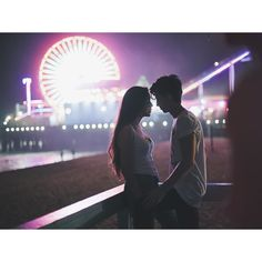 """""""Just go stand over there and pretend you're dating"""" by brandonwoelfel"""