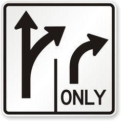 Right-Straight-Arrow-Sign-X-R3-8R.gif (400×400)
