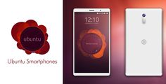 It's Neither iOS Nor Android – It's All About Ubuntu
