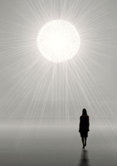 Stellar | Tokujin Yoshioka
