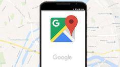Hoy en día Google Maps es prácticamente el estándar en cuanto a mapas para móviles. Esta aplicación viene preinstalada en todos los disposi...