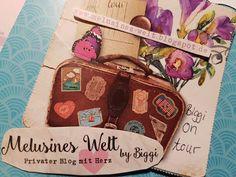 Besichtigung der Marksburg #blogging #bloggen #bücherwurm #bücherliebe #buchbloggerin #buchblogger #büchereule #instablogger #bookstagram #bookworm Buchblogger, deutschsprachig, Buchblog, Blog #reiseblog #reiseblogger #koffer #vintage #retro #unterwegs #travel #marksburg #rhein