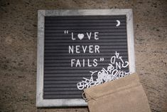 Comes with letters, numbers, emojis Felt Letter Board, Love Never Fails, Message Board, Wall Hooks, Numbers, Bedroom Decor, Boards, Symbols, Letters