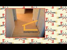 Find a handyman in Sydney with our Site