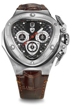 US $3,333.00 New with tags in Jewelry & Watches, Watches, Wristwatches
