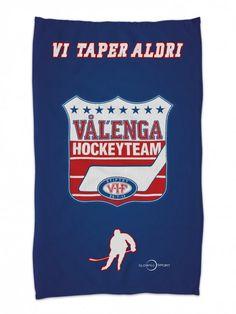 VIF dusj håndkle   Globall Sport AS Hockey, Reusable Tote Bags, Sports, Fashion, Hs Sports, Moda, La Mode, Sport, Fasion