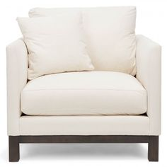 Find Lounge & Wingback Chairs For Your Living Room at ABC Home