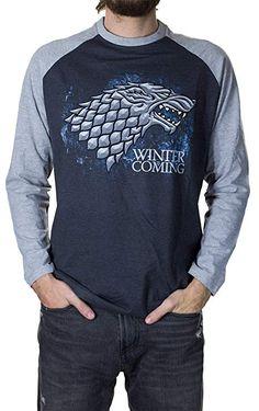 Star Wars/ /Game of Thrones/ /Game of Clones 035-camiseta Premium