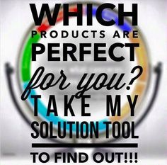 Interested in Rodan + Fields products but not sure which ones might be right for you? 2 min is all is takes to see what's right for you. Email yourself the results and you're name goes into a pot to win a prize! 60-day empty bottle money back guarantee on all products so there is no risk just GREAT SKIN! Let's chat TODAY! Great skin doesn't just happen by chance.... www.kcnewton.myrandf.com