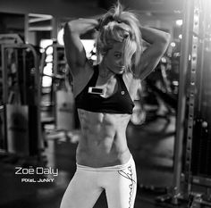 eleonora dobrinina fitness physiques pinterest sexy girls