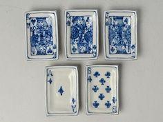 Ceramic Plates, Ceramic Pottery, Pottery Art, Ceramic Art, Pottery Ideas, Keramik Design, Deco Originale, Pottery Painting, Clay Crafts