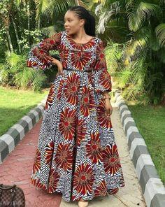 African fashion dresses African fashion dress African clothing for women Ankara dress Ankara fashion African dress African Maxi dress dashiki Best African Dresses, African Traditional Dresses, Latest African Fashion Dresses, African Print Dresses, African Print Fashion, African Attire, Ankara Fashion, Africa Fashion, African Prints