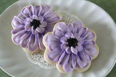 Easy-Peasy Pretty Blossoms + Video!
