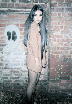 brittany balyn: Brittany Balyn #Lockerz