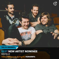 bastille bad blood deluxe