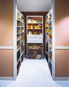Fascinating Pictures Of Kitchen Pantry: Scan 10.tif ~ dropddesign.com Furniture Inspiration