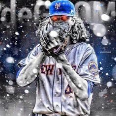February 7 Random Mets superhero of the day! New York Mets Baseball, Baseball Art, Ny Mets, Baseball Stuff, Baseball League, Baseball Players, How Soon Is Now, Lets Go Mets, Football Memes