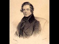 Schumann - Cello Concerto in A minor, Op 129 (432 Hz)