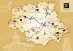 Sur La Route du Foie Gras IGP Sud-Ouest – Gers | Le blog de la Route du Foie Gras IGP Sud-Ouest – Gers