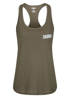 In a cool khaki shade, this sports vest is ready to kick in when your workout starts. Cut from technical, breathable fabric, it wicks away sweat to the surface so it evaporates and keeps your skin dry.  It's fit for all sports activities whether you're indoors, outdoors, balancing or boxing, with a design that won't cling or bunch up. Stretchy and durable with neckline and armhole binding, it retains its shape, elasticity and quality feel. Sports Vest, Sports Activities, Boxing, Athletic Tank Tops, Surface, Neckline, Outdoors, Shape, Workout