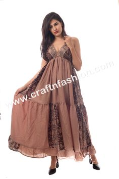 28c203c493b Party Wear Australian Style Ibiza Dress  Craftnfashion  FashionableDress   WomenDress  BollywoodStyleDress  BeachWear