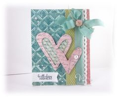 created by Teresa Kline http://paperieblooms.blogspot.com/2013/06/birthday-wishes.html