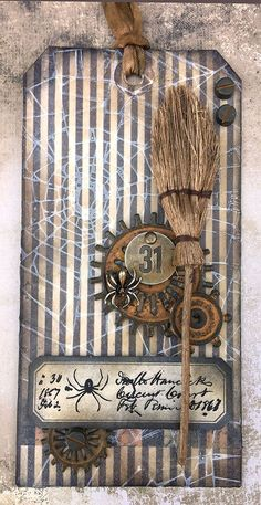 What Type of Scrapbooker Are You? - CHECK THE IMAGE for Various Scrapbook Ideas. 83564672 #scrapbooking #artsandcrafts