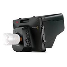 Great buy  Blackmagic Design Studio Camera HD http://www.wasandnow.com/shop/blackmagic-design-studio-camera-hd/ #Blackmagic, #Camera, #Cameras, #CamerasOpticsGtCamerasGtVideoCameras, #Design, #Electronics, #HD, #Studio Cameras – Introducing Blackmagic Studio Camera, the world?s most advanced broadcast camera for live production! Inside its incredibly tough, lightweight magnesium alloy body you get a massive 10? viewfinder, 4 hour battery, talkback, tally indicators, pha