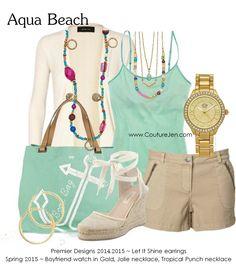 Premier Designs Get it FREE .. www.facebook.com/jewelryfashionpartiesjennifersanchez or http://jennifersanchez.mypremierdesigns.com