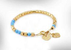 Beaded Gold Opal Bracelet Gold filled Gemstone Bracelet Beaded Opal BraceletGold filled Braceletgold Hearts BraceletOctober #BirthstoneOpal #braceletBeadedGold #BraceletGemstone #BraceletDelicate #BraceletBirthstone  #JewelryGold #BraceletGoldfilled #Gemstone#Beaded #Bracelet#Opal #Jewelry