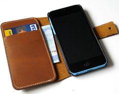 iPhone 7 plus case  iPhone 7 plus wallet case  iphone 7 plus | Etsy