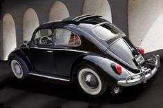 Picture VW Beetle Custom Style Trend https://www.mobmasker.com/picture-vw-beetle-custom-style-trend/