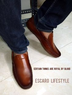 e37577f7b374a 24 Best Escaro Luxury Shoes images in 2017