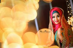 Dupatta Setting, Wedding Hijab Styles, Bridal Hijab, Hijabs, Oppression, Indian Bridal, Hijab Fashion, Muslim, Brides