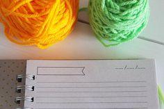 Sommelier de Cuadernos: FELIZ.A.Color : Alma Singer