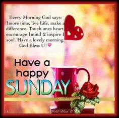 Blessed Sunday Quotes, Sunday Morning Quotes, Sunday Humor, Have A Blessed Sunday, Good Morning Happy Sunday, Sunday Quotes Funny, Happy Quotes, Funny Sunday, Night Quotes