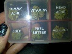 best remedy
