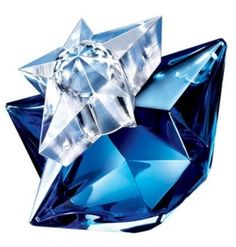 Angel Liqueur de Parfum Thierry Mugler for women-      with characteristic aromas of Mugler's Angel was created and transformed just like the finest brandy, which ripens in casks made of cherry wood.