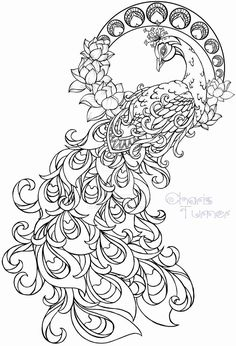 7 Free Coloring Sheets to Print Realistic peacock coloring pages free coloring page √ Free Coloring Sheets to Print . 7 Free Coloring Sheets to Print . 11 Free Printable Adult Coloring Pages in Peacock Coloring Pages, Flower Coloring Pages, Coloring Pages To Print, Free Printable Coloring Pages, Coloring Book Pages, Coloring Pages For Kids, Coloring Sheets, Kids Coloring, Coloring Letters