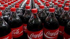 Tento nápoj je legendárny JED a vy ho ešte stále pijete pravidelne? Takto ničí vaše... - Coca Cola, Pepsi, Coke, Employee Feedback, Plastic Packaging, Diet, Drinks, Health, Banja Luka