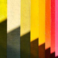 #palette
