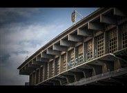 La final de Copa será el miércoles santo en Mestalla