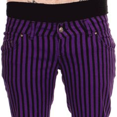 1000 Images About Purple Wear On Pinterest Purple Jeans