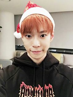 #DOYOUNG #NCT