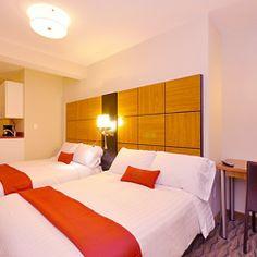 Brand New *Fully Furnished Studio* Hotel Style-Reservation Resources #shorttermrental #vacationrentals #affordableaccommodations #holidays #travel