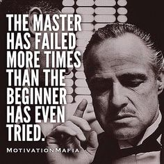 Godfather Quotes 43 Best Godfather Quotes images | Godfather quotes, Godfather  Godfather Quotes