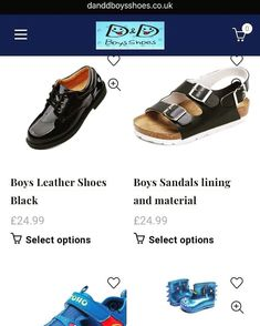 0f1c526158 24 Best Boys school shoes images in 2019 | Boys school shoes, Boy ...