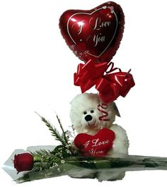 Boldog Valentin napot