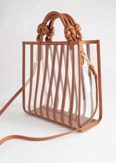 Kate Spade Purses And Handbags Fall Handbags, Cute Handbags, Cheap Handbags, Luxury Handbags, Fashion Handbags, Purses And Handbags, Fashion Bags, Leather Handbags, Fashion Accessories
